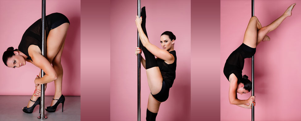 poledance-shooting_lichtundlinie_03.jpg