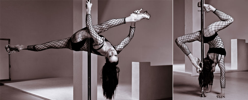 poledance-shooting_lichtundlinie_04.jpg