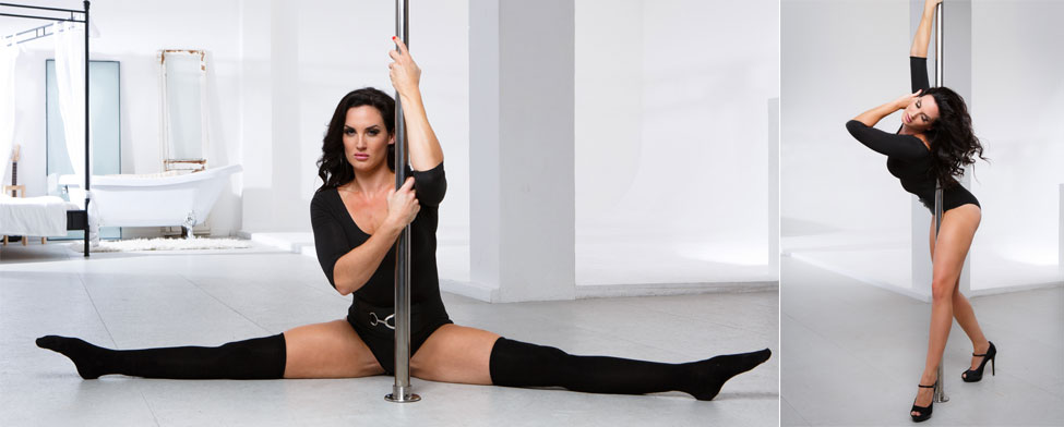 poledance-shooting_lichtundlinie_05.jpg