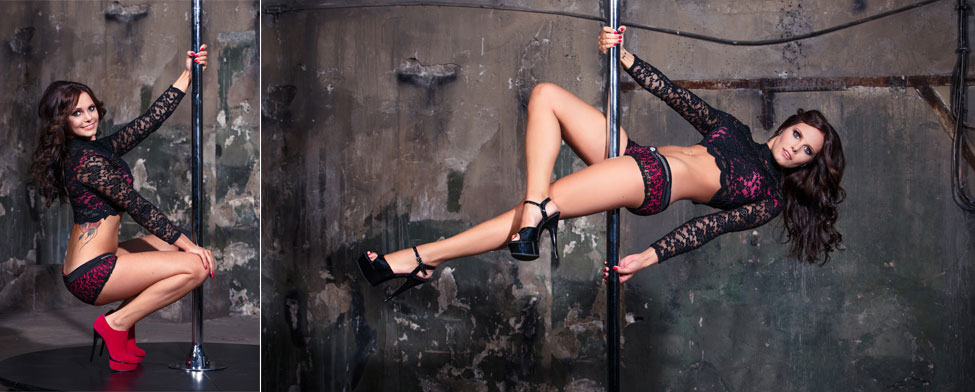 poledance-shooting_lichtundlinie_12a.jpg